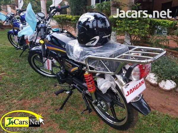 2018 Jahgan Motorbike-7