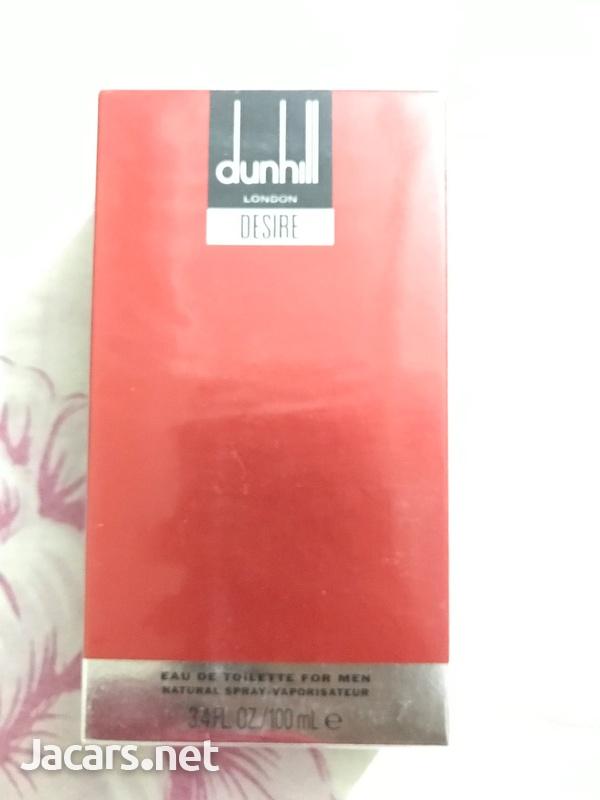 Dunhill LONDON Desire-2