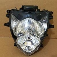 2011 2012 gsxr suzuki 600 750 headlight headlamp