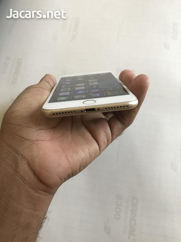 iPhone 7 Plus 128gb-5