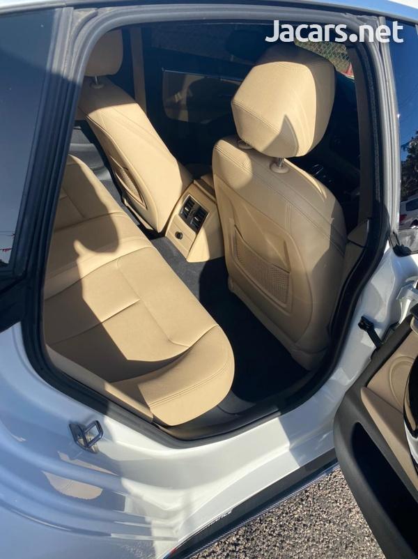 BMW 4-Series 2,0L 2019-9