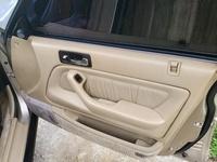 Honda Accord 1,6L 1994