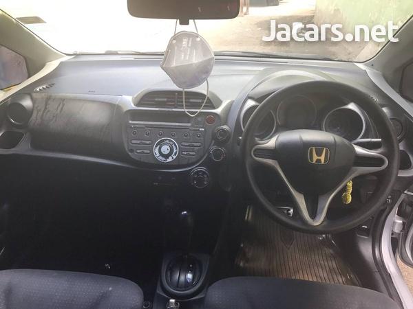 Honda Fit 1,5L 2010-2