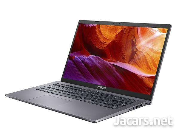 ASUS 15 inch Laptop 3050U 8GB Ram 1TB-1