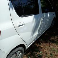 Daihatsu MIRA 0,8L 2012