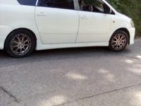 Toyota Ipsum 2,0L 2003