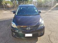Mazda Premacy 2,0L 2007