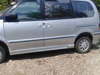 Nissan Serena 2,0L 1996