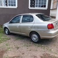 Toyota AURIS 1,2L 2003