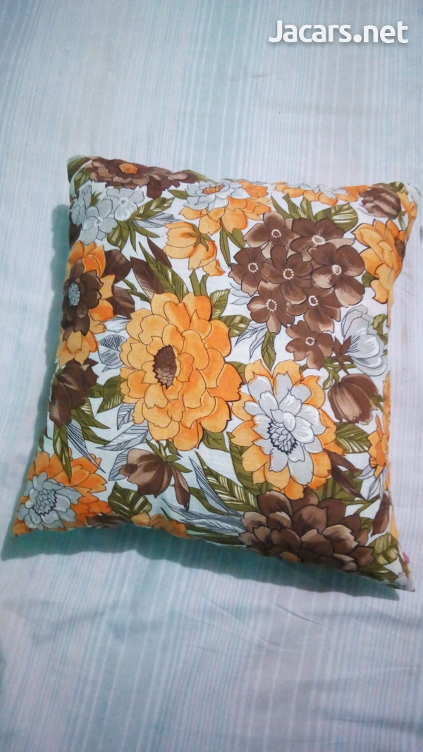 nice pillow for sell 2 for 2,000 dollar-4