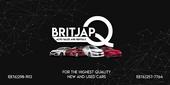 Brit Jap Auto Sales & Rentals