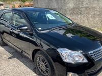 Toyota Premio 1,8L 2014
