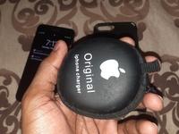 Iphone 7plus, fully unlock, 32gb