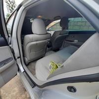 Toyota Crown 3,4L 2011
