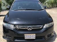 Honda Odyssey 2,4L 2006