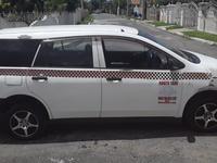 Nissan AD Wagon 2,0L 2010