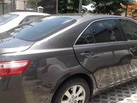 Toyota Camry 2,0L 2007