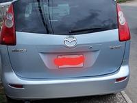 Mazda Premacy 1,9L 2005