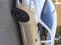 Toyota Corolla 1,0L 2011