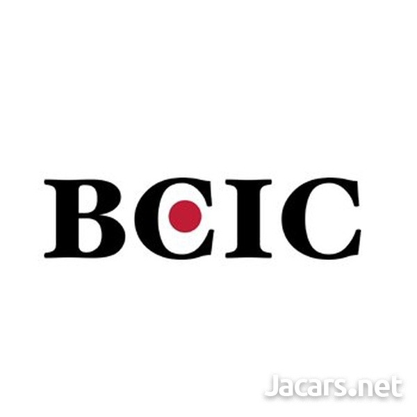 Free BCIC Motor vehicle Insurance Quote-9