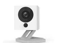 WYZE Security Cameras