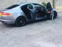 Jaguar XF 2,0L 2014