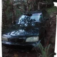 Toyota Camry 2,1L 1996