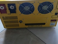 pure sine wave 4000watt inverter.
