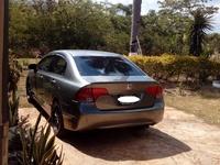 Honda Civic 1,5L 2008