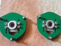 Nissan Silvia/240SX/200SX/180SX Used Suspension Parts