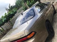 Toyota Mark II 2,0L 1994