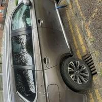 2016 mitsubishi outlander hybrid 2.0 petrol automstic transmission gearbox
