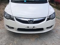 Honda Civic 1,5L 2011