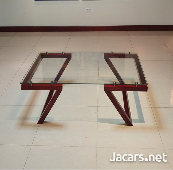 coffee table-2