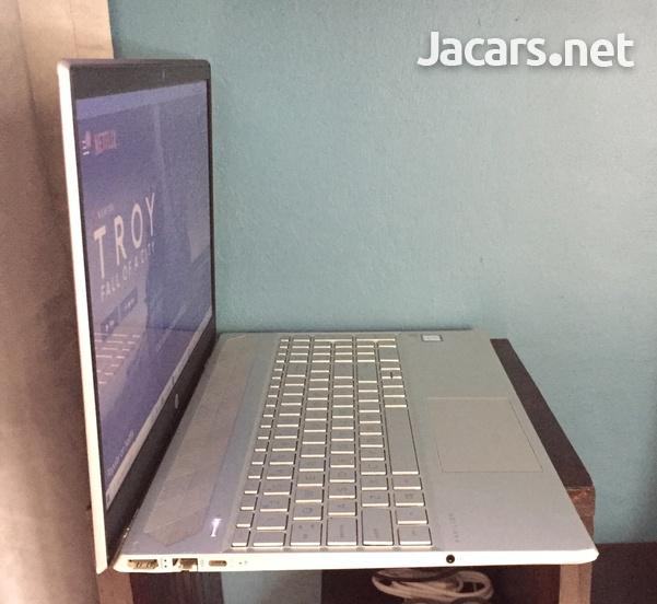 HP Pavilion Laptop 15T-3