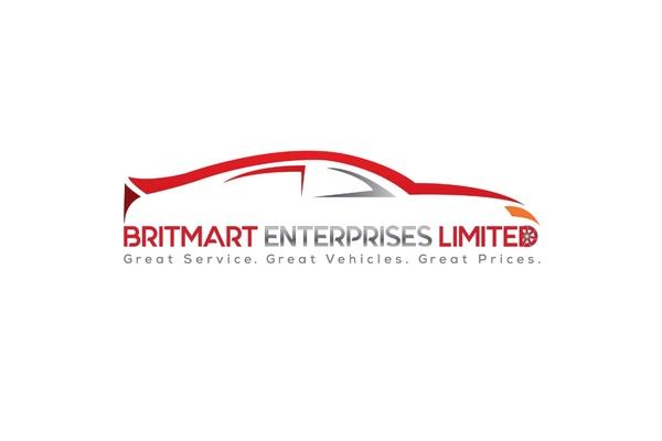 Britmart Auto