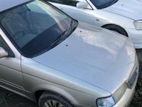 Nissan Sunny 1,2L 2004