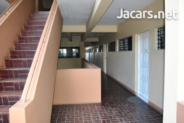 Luxury Apartment available for short term rental-7
