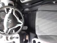 Honda Stream 5,8L 2011