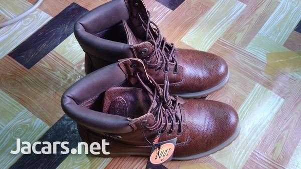 Mens Shoes-2