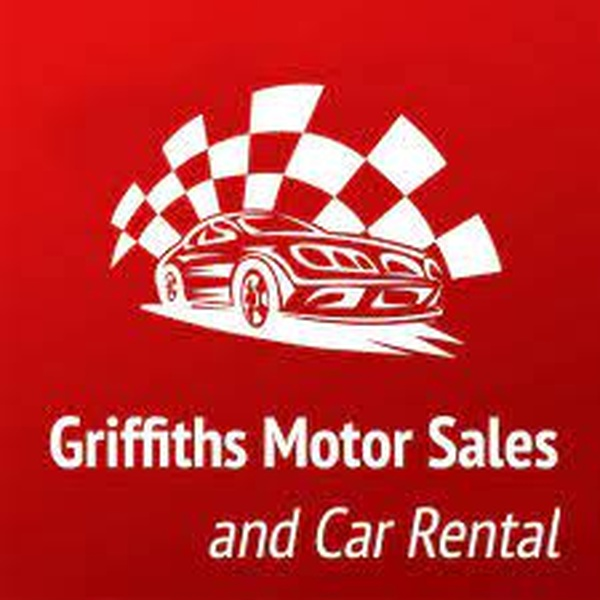 Griffiths Motor Sales