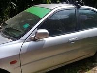 Mitsubishi Lancer 1,5L 2000