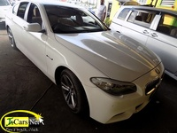 BMW M4 2,5L 2013
