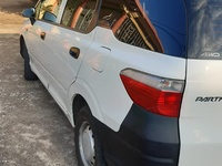 Honda Partner Wagon 1,5L 2008