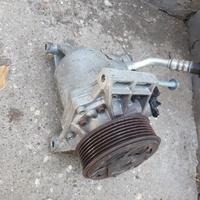 Legitimate Genuine Nissan parts
