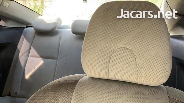 Honda Civic 1,8L 2012-5