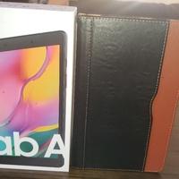 Samsung Tab A 8 inch tablet