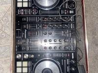 Pioneer Sx2 mixer