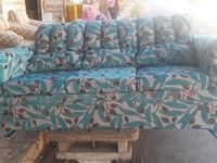 Top quality settees