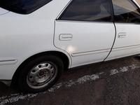 Toyota Mark II 2,5L 1998